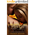 And Never Let Her Go: A Town of Destiny Novel