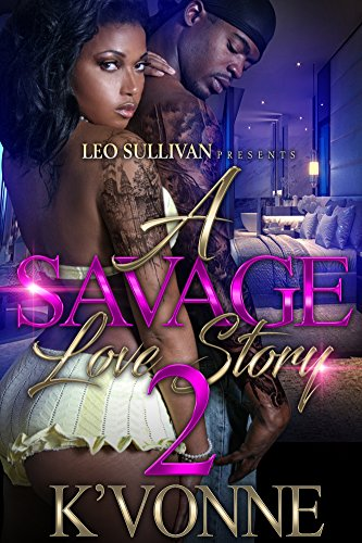 Search : A Savage Love Story 2
