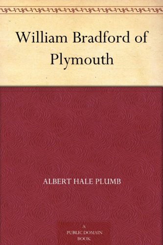 william-bradford-of-plymouth
