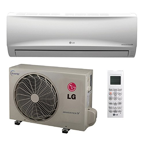 room heating and cooling systems - 7