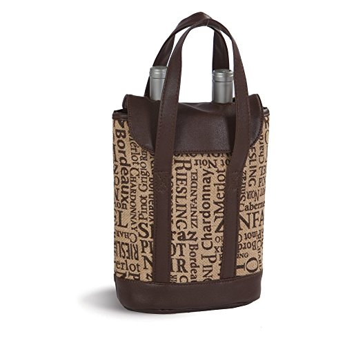 thermal-insulated-burlap-2-wine-bottle-holder-by-picnic-plus