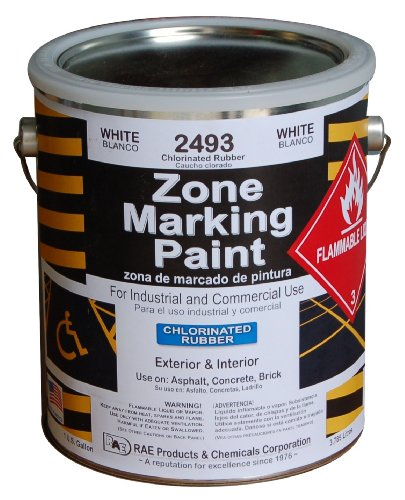 rubber based spray paint - 7