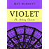 Violet: The Amberley Chronicles