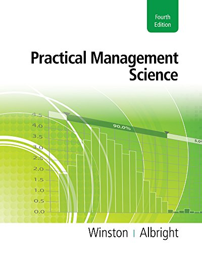 essential-textbook-resources-for-winston-albrights-practical-management-science-4th-edition