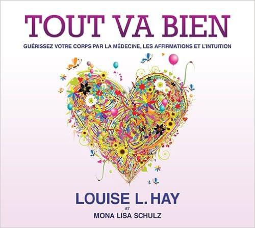Livres en téléchargement gratuit Tout va bien - Livre audio 2CD PDF iBook PDB