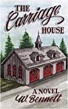 The Carriage House, W. Bennett, 1440116334