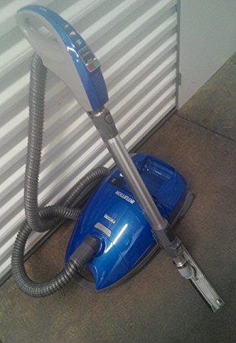 kenmore vacuum 28014 - 1