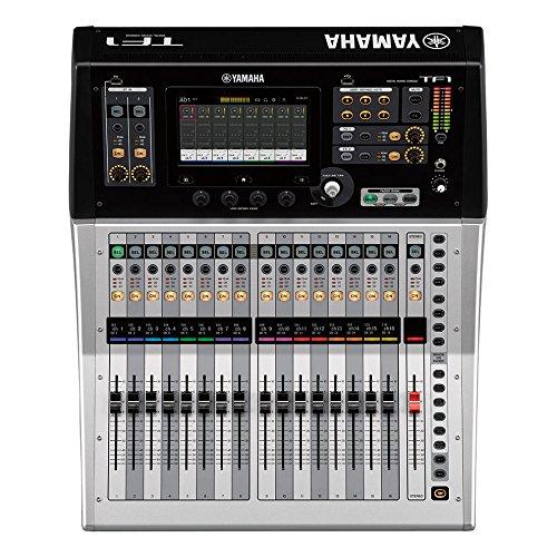 Yamaha TF1 Digital Mixer ()