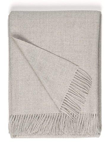 Baby Afghan Throw Blanket - 4