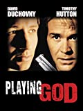 Playing God