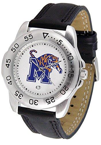 Memphis Tigers Sport Men's Watch