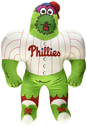 Forever Collectibles MLB Philadelphia Phillies Unisex 24