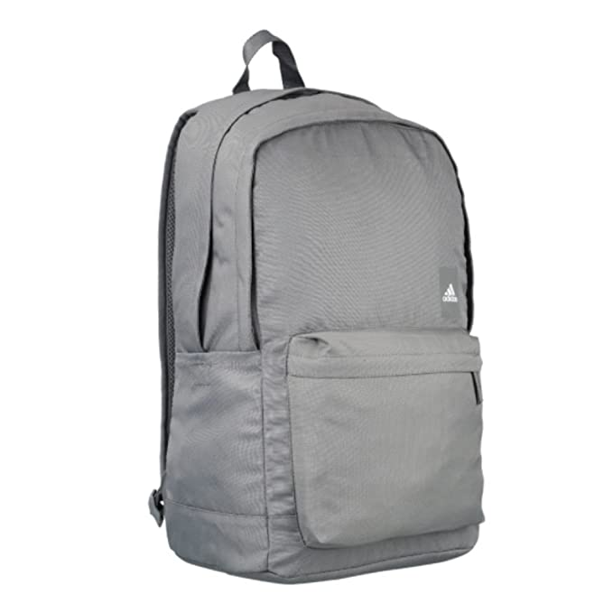57d7780988 Adidas Grefou Casual Backpack (Classic Bp M 2C)  Amazon.in  Bags ...
