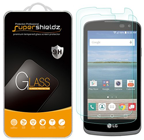 Which is the best lg zone 3 screen protector?