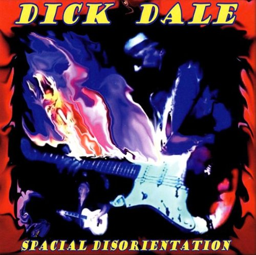 Spacial Disorientation by BIG DEAL RECORDS