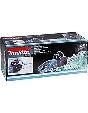 Makita UC 3051 A elektrische kettingzaag