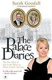 The Palace Diaries, Sarah Goodall, Nicholas Monson, 0955350719
