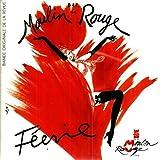 Bal du Moulin Rouge by N/A (0100-01-01)