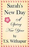 Sarah's New Day: A Spring New Year