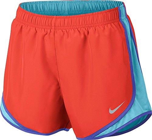 Nike Shox Tlx Mens Löparskor 488313-401 Apelsin