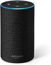 Save £20 on Certified Refurbished Amazon Echo