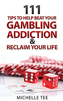 Tips to quit gambling