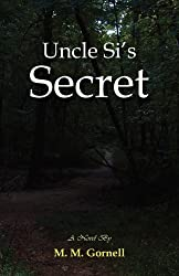 Uncle Si's Secret