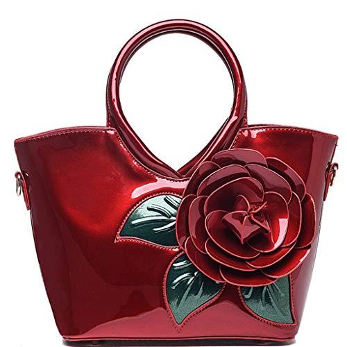 Sac à bandoulière imperméable pour femme Rxf Sweet Lady Bag (Couleur: 6, Taille S.) 2