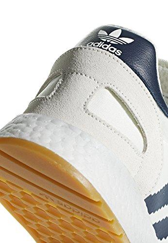 Adidas 5923 Caramel Shoes Beige 40 3 2 Blue I Size 7qESrx7