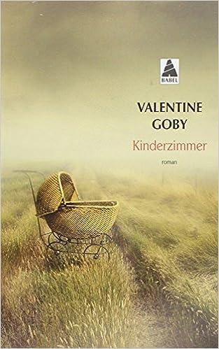 Kinderzimmer 2014: Amazon.de: Valentine Goby: Fremdsprachige Bücher | {Kinderzimmer de 34}
