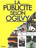 Image de La Publicité selon Ogilvy