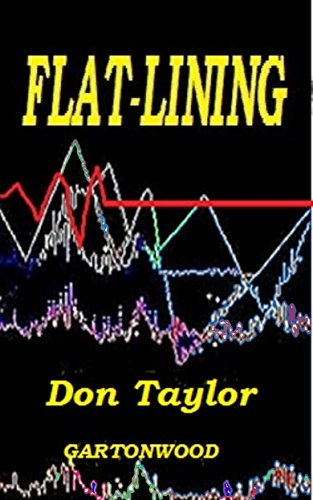 flat-lining