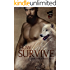 How We Survive: Reclaiming Hope Book 1