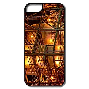 Cool Do Feel Like Do IPhone 5/5s Case For Her