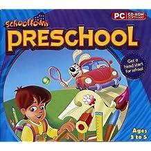 Schooltown Preschool