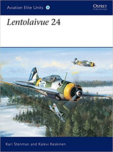 Lev 24 cover