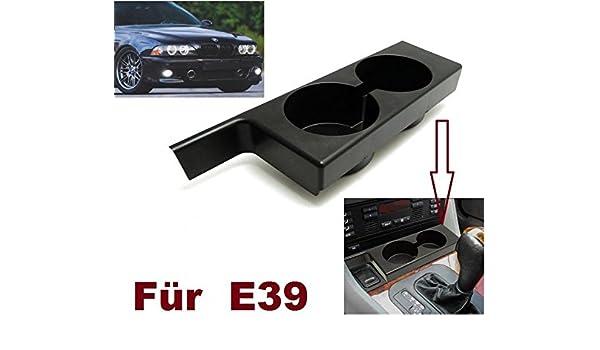 ICP bw003 _ E39 _ - Soporte para bebidas de coche para consola ...