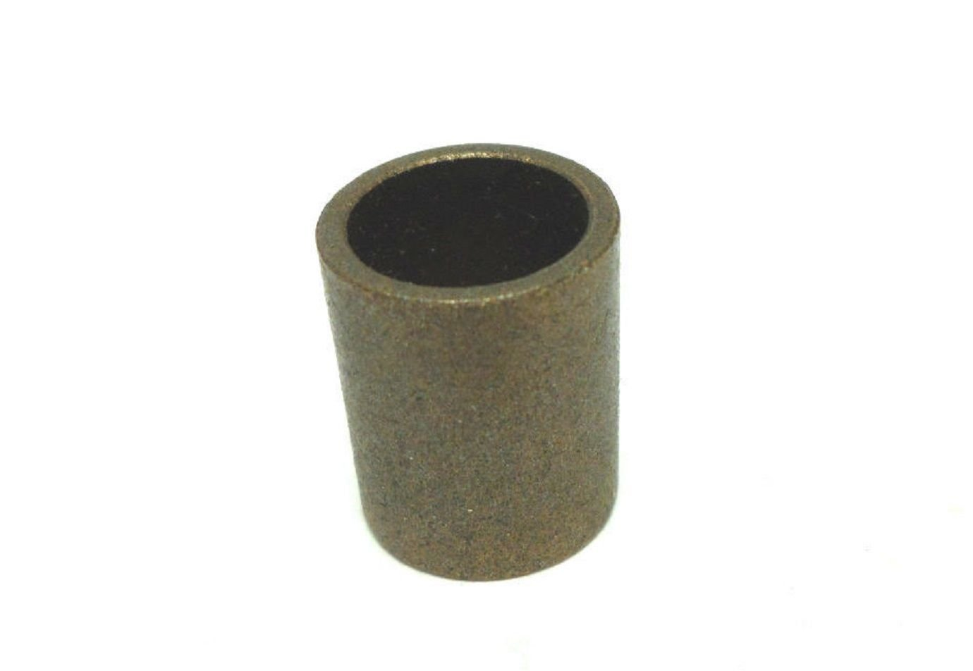 Carquest X4247 Disc Brake Bushing X-4427 4427 by Carquest