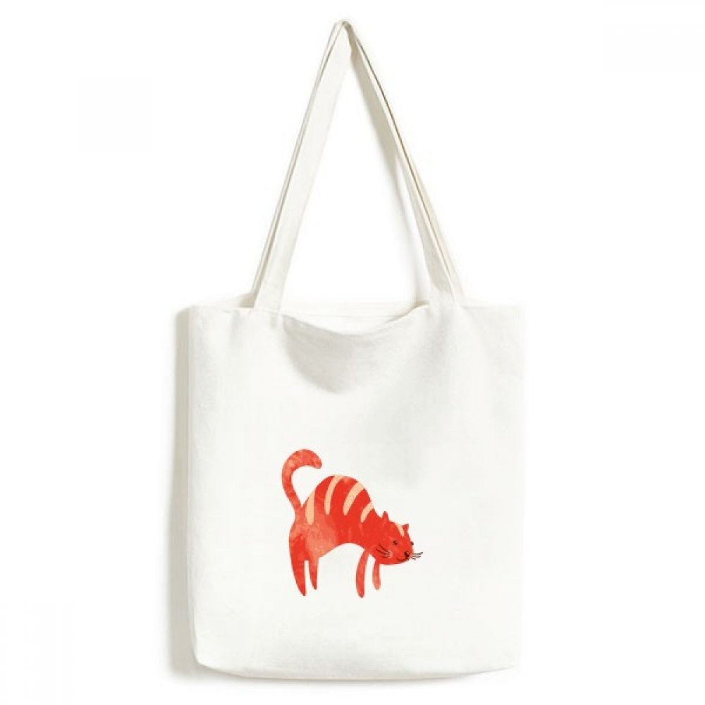New CATS PROTECTION FOLD AWAY SHOPPING BAG SOLD FOR CATS PROTECTION