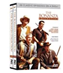 Bonanza Collection (4 Pack)