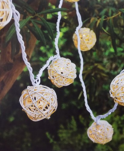Outdoor Rope Lights Target in Florida - 4