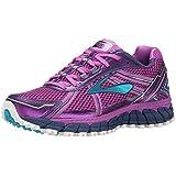 Brooks Adrenaline ASR 12 Trail Running Shoe - Women's