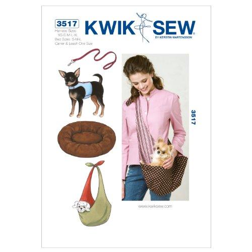 Pet Sewing Patterns Amazon