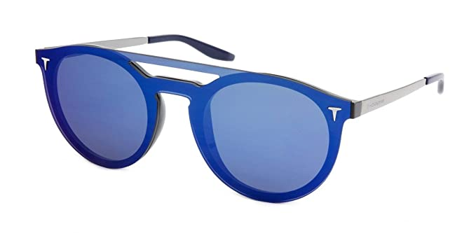 T-CHARGE GAFAS DE SOL T5010 A01 POLARIZADA: Amazon.es: Ropa ...