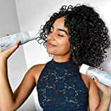 Natural Sulfate Free Shampoo for Women and Men