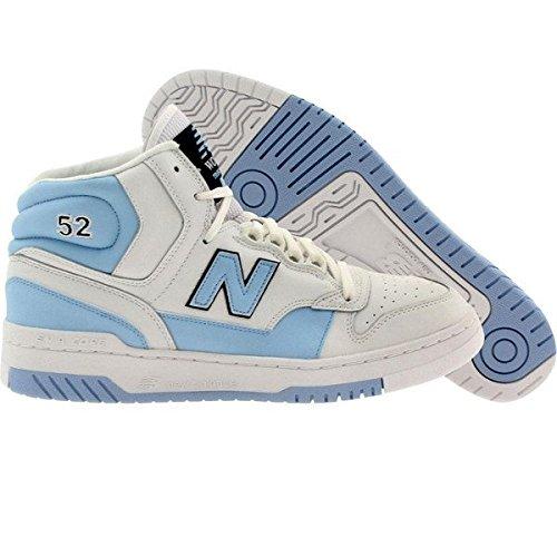 高原苦しめるきしむ(ニューバランス) New Balance メンズ シューズ?靴 スニーカー New Balance Men P740WB - James Worthy UNC 並行輸入品