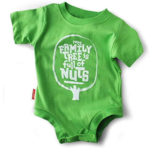 funny-baby-bodysuit-my-family-tree-is-full-of-nuts-green-0-6-months