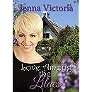 Love Among the Lilacs