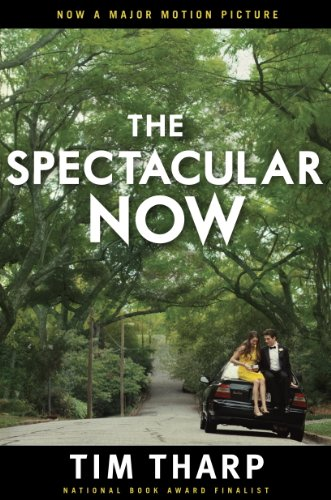 The Spectacular Now (English Edition)