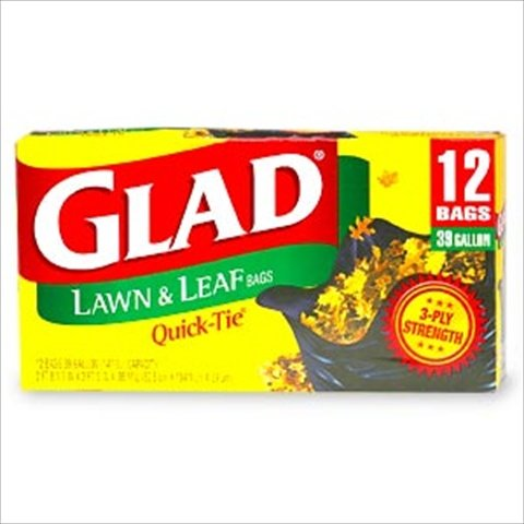 glad-lawn-and-leaf-trash-bags-pack-of-6